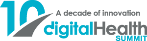 Digital Health Summit Logo