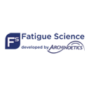 Fatigue Science ReadiBand