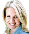 Jill Gilbert