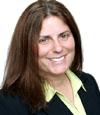 Linda Nessim Rubin