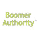 Boomer Authority