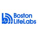 Boston LifeLabs