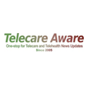 Telecare Aware