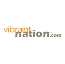 VibrantNation