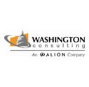 Washington Consulting, Inc.