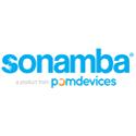Sonamba by Pomdevices