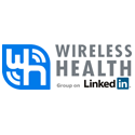 The Wireless Health Group