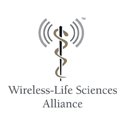Wireless-Life Sciences Alliance