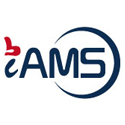 AMS Healthy Apparatus, Ltd.