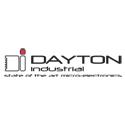 Dayton Industrial Co.