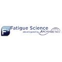 Fatigue Science