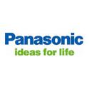Panasonic Corp of North America