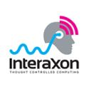 InteraXon