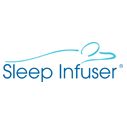 Sleep Infuser