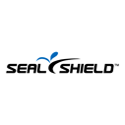 Seal Shield