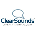 ClearSounds Communications
