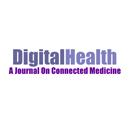 Digital Health Journal