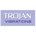 Trojan™