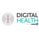 Digital Health LinkedIn Group