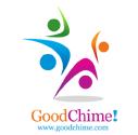 GoodChime