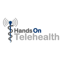 Hands On Telehealth