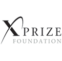 X PRIZE Foundation