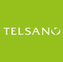 Telsano