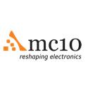 MC10 Inc.