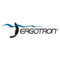 OmniMount/Ergotron