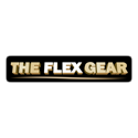 The Flex Gear