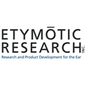 Etymotic Research, Inc.