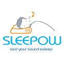 Sleepow