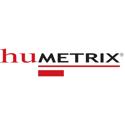 Humetrix
