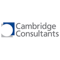 2014ECambridgeConsultants