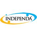2014EIndependa