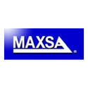 MAXSA Innovations