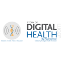 The Story of Digital Health