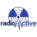 2014ERadioactive