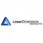 Linear Dimensions Semiconductor Inc.