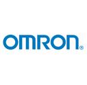 Omron Healthcare, Inc.