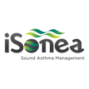 iSonea Ltd.