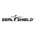 Seal Shield