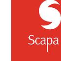 2015EScapa
