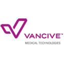 Vancive Medical Technologies