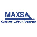 MAXSA Innovations