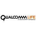 Qualcomm Life