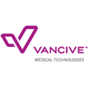 Vancive Medical Technologies™