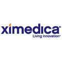2016EXimedica