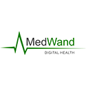 MedWand Solutions, Inc.