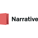 Narrative_Logotype